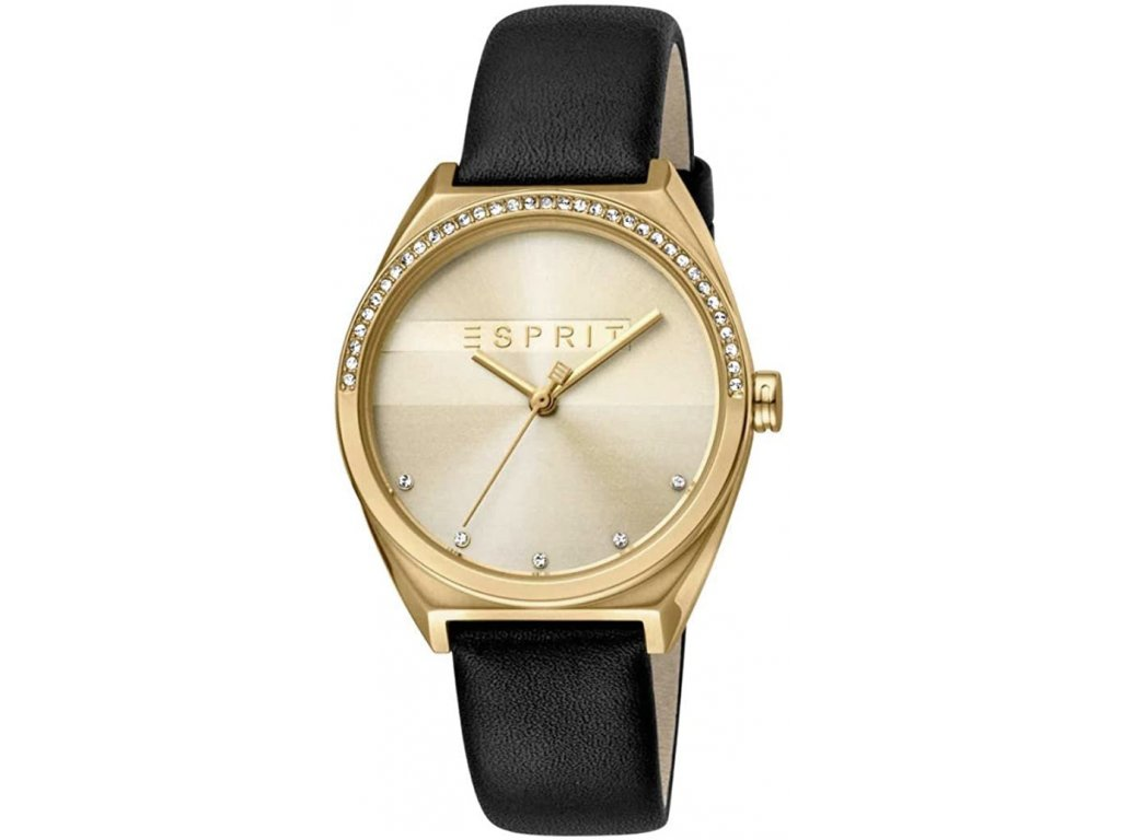dámske hodinky esprit es1l057l0025