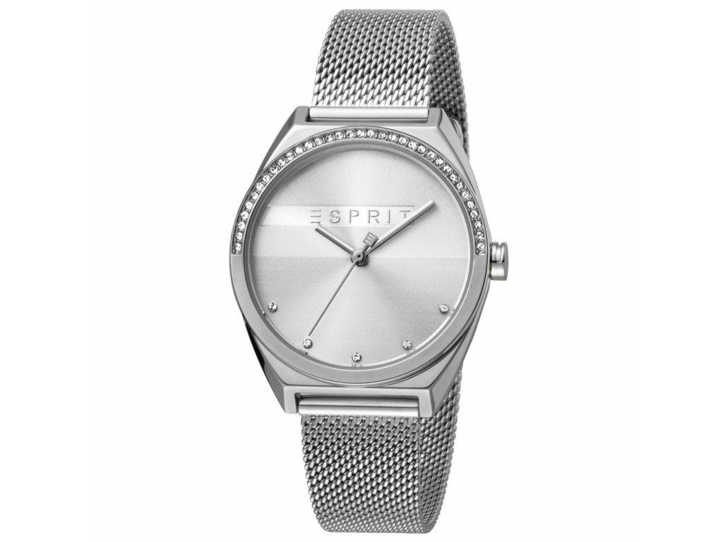 dámske hodinky esprit es1l057l0045