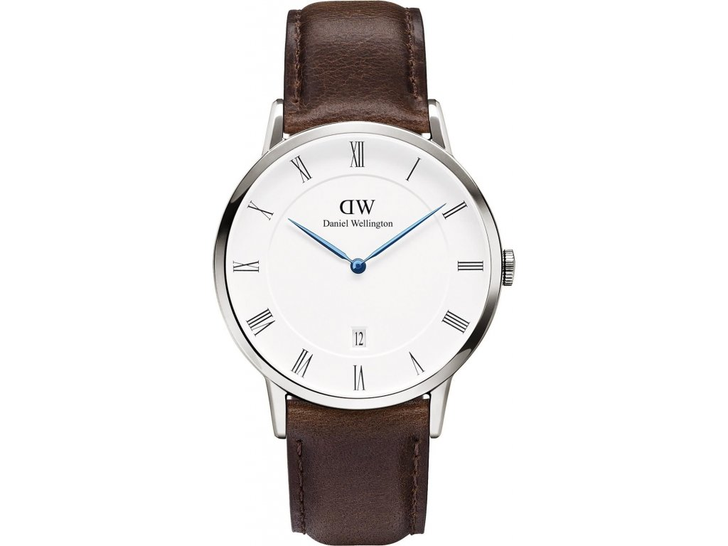 dw00100090 daniel wellington dapper
