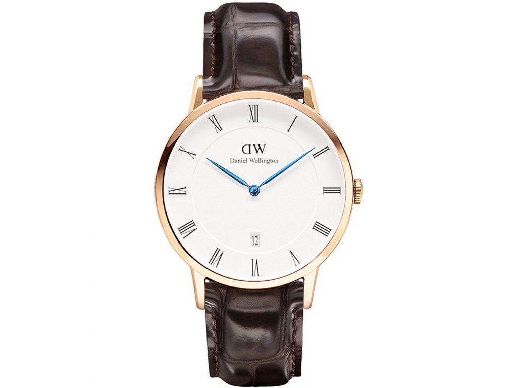dw00100085 daniel wellington dapper