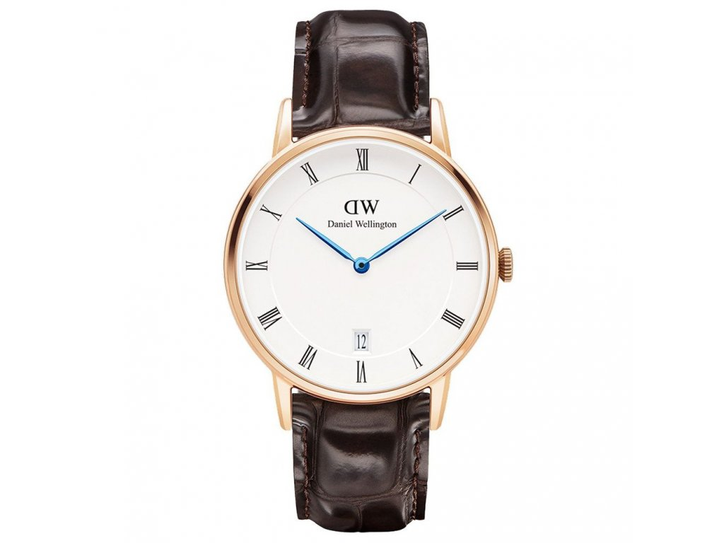 dw00100093 daniel wellington dapper