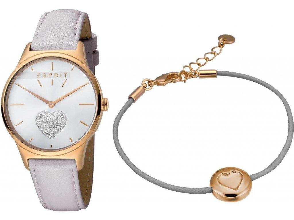hodinky esprit es1l026l0215 6