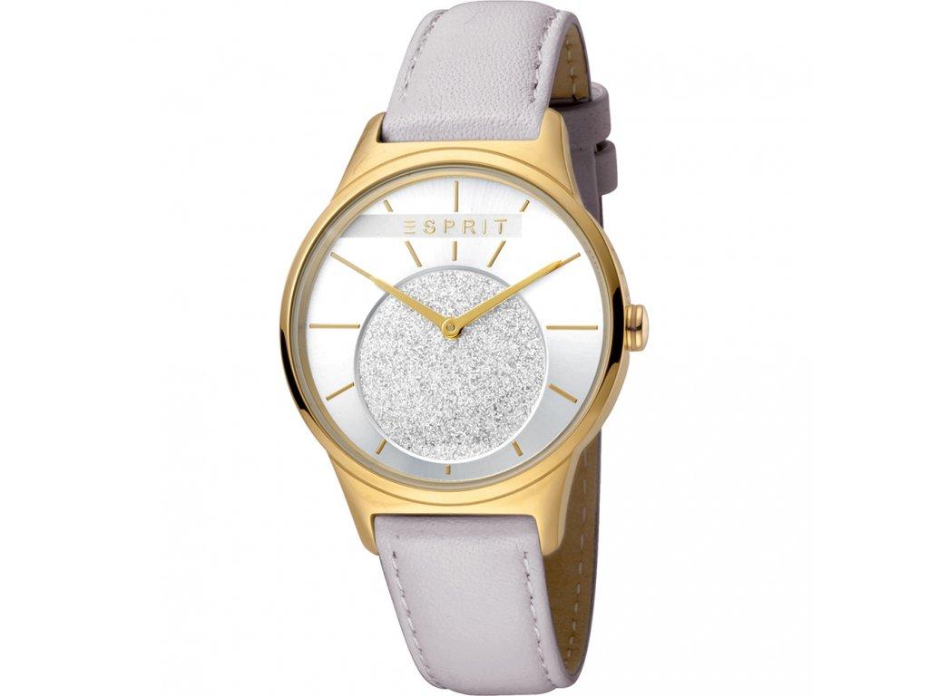 hodinky esprit es1l026l0025