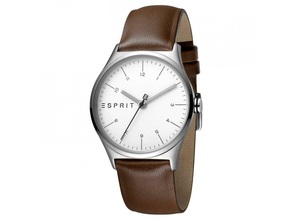 hodinky esprit es1l034l0025 1