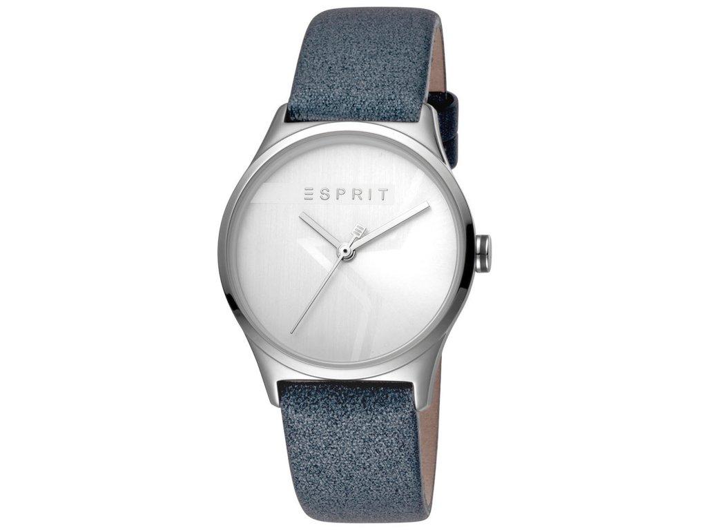 hodinky esprit es1l034l0205