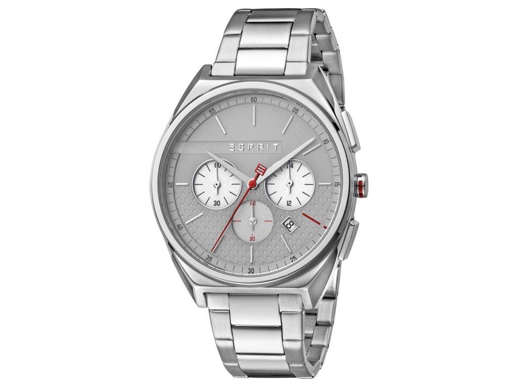 panske hodinky esprit es108132007