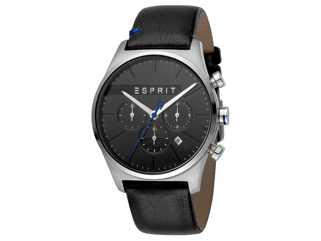 panske hodinky esprit es1g053l0025