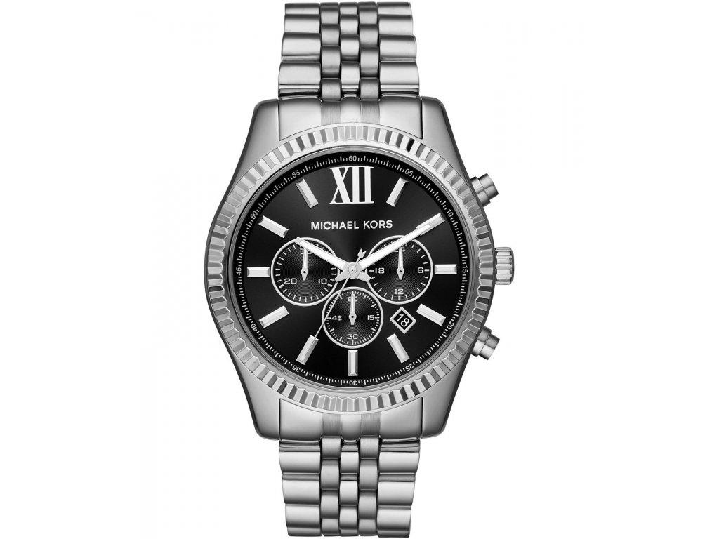 panske hodinky michael kors mk8602