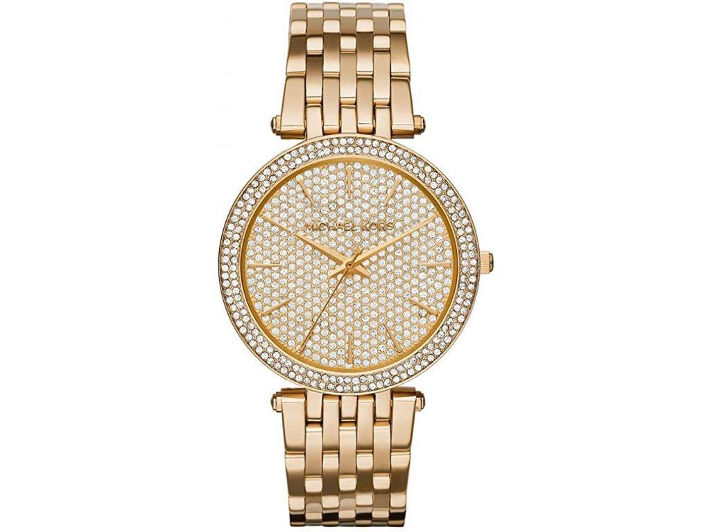 damske hodinky michael kors MK3438