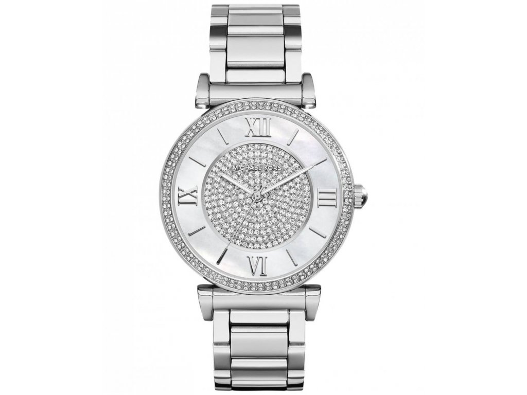damske hodinky michael kors MK3355