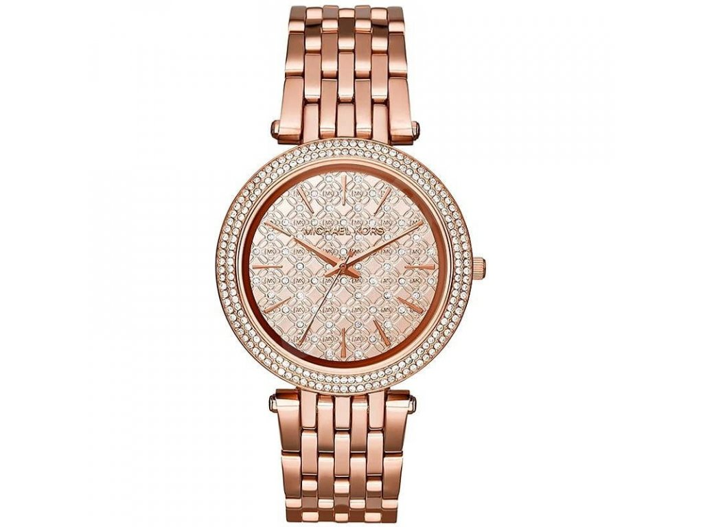 damske hodinky michael kors MK3399