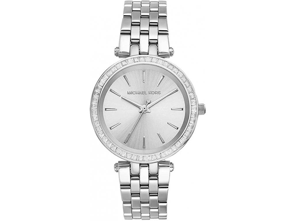 damske hodinky michael kors MK3364