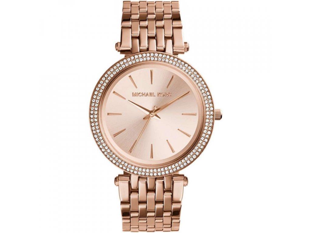 damske hodinky michael kors MK3192