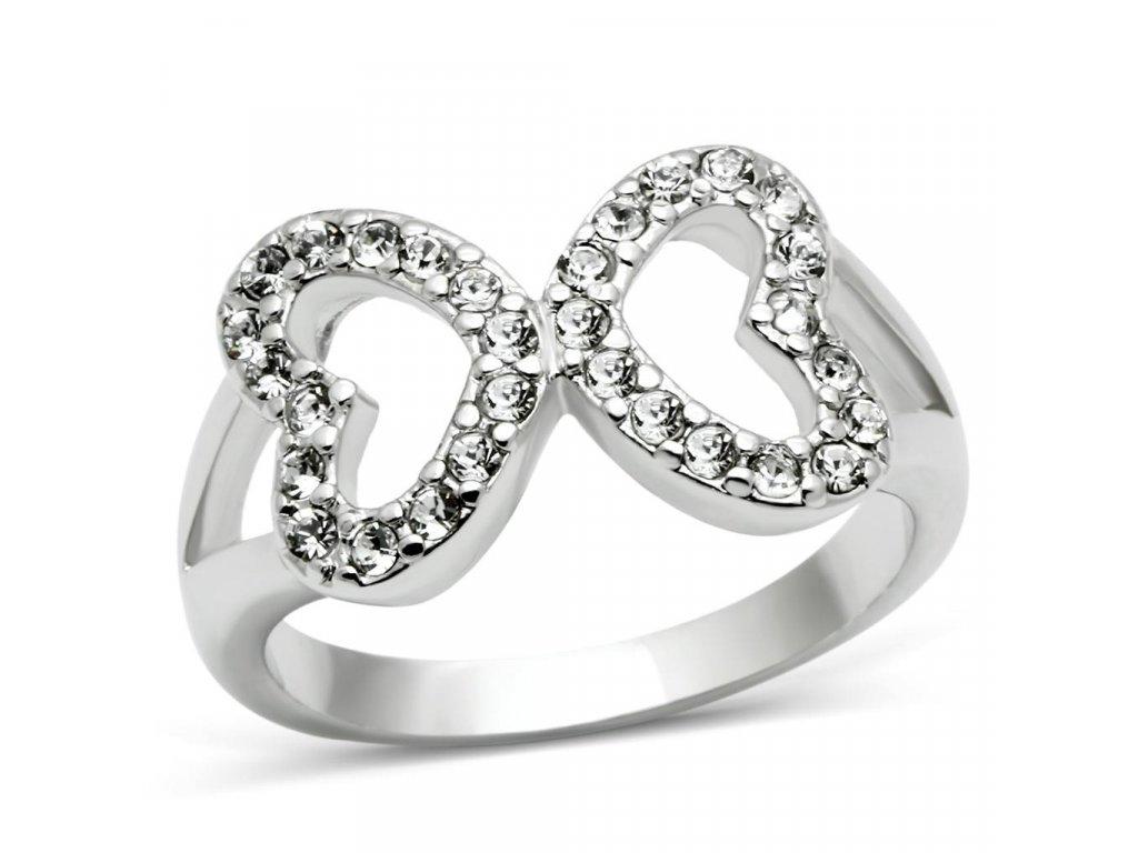 damsky prsten bs3 189
