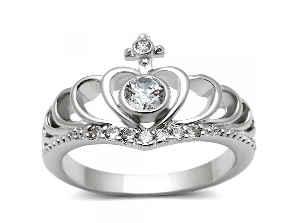 damsky prsten bs3 229