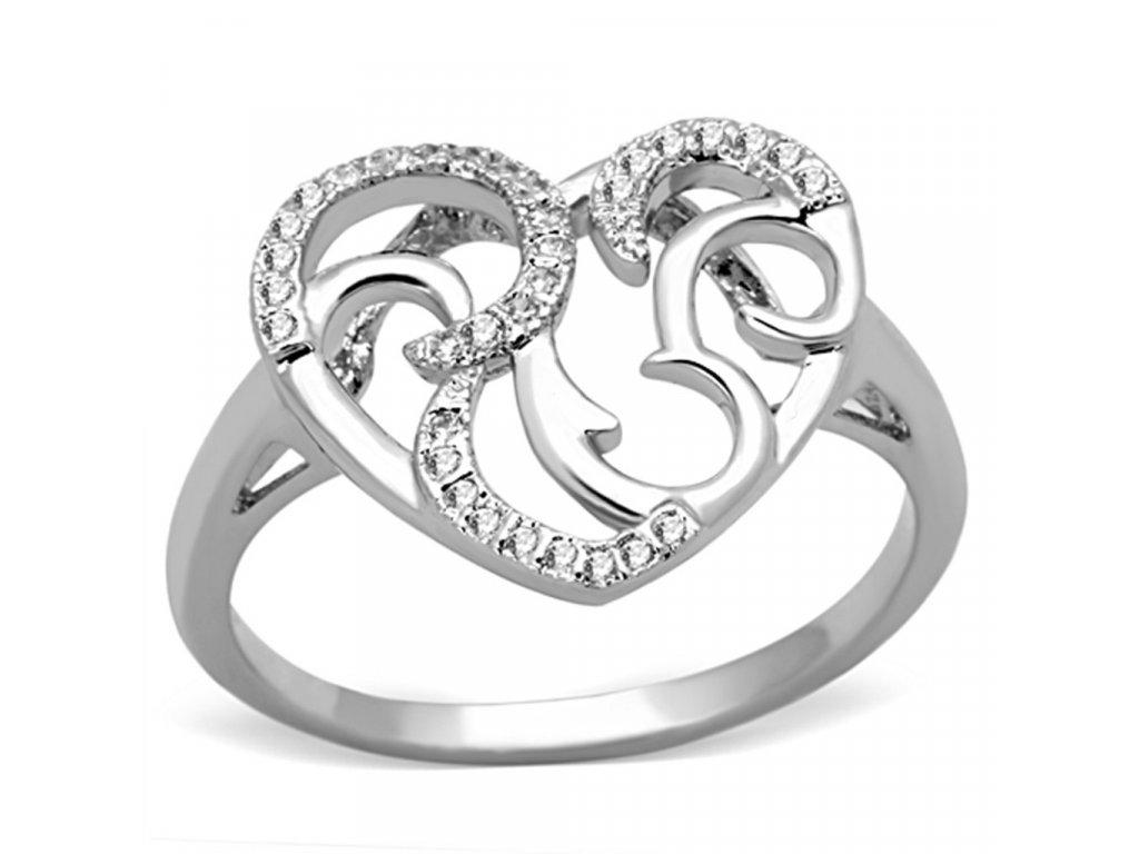 damsky prsten bs3 524