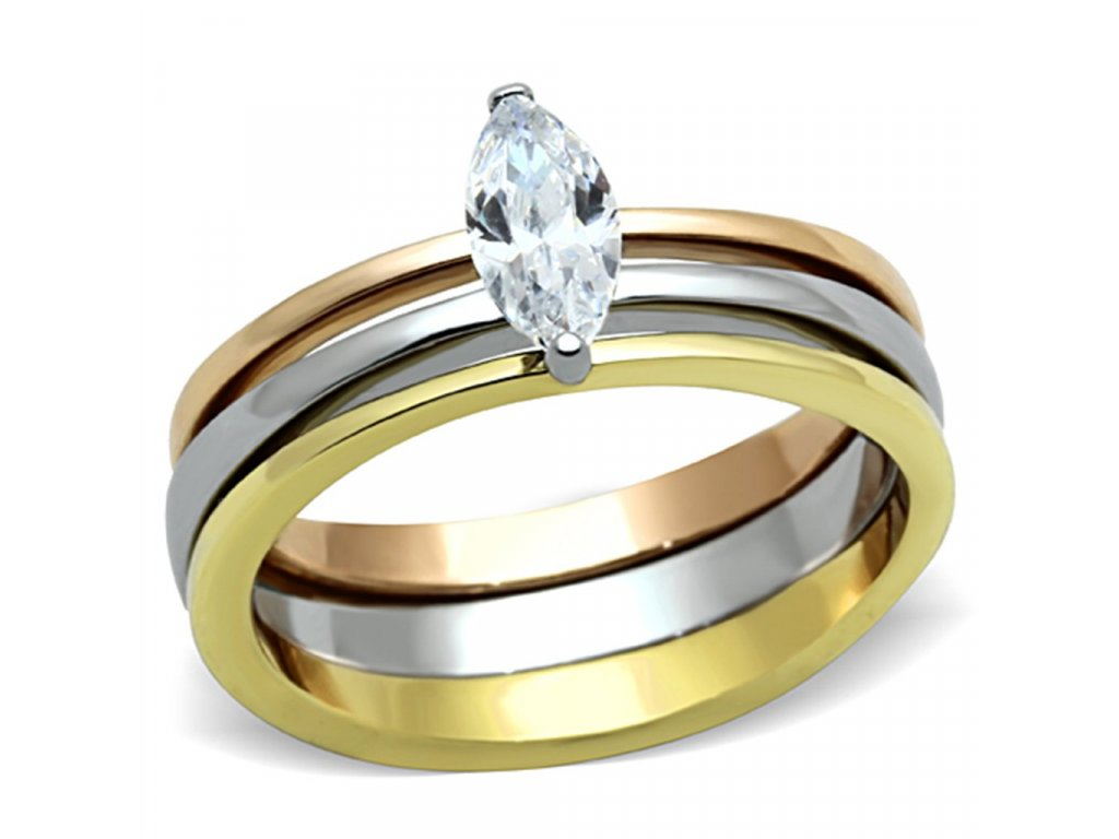 ocelovy prsten so zirkonom sr1276