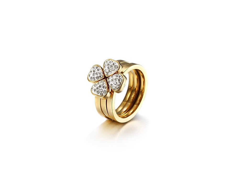 damsky prsten nsr035g