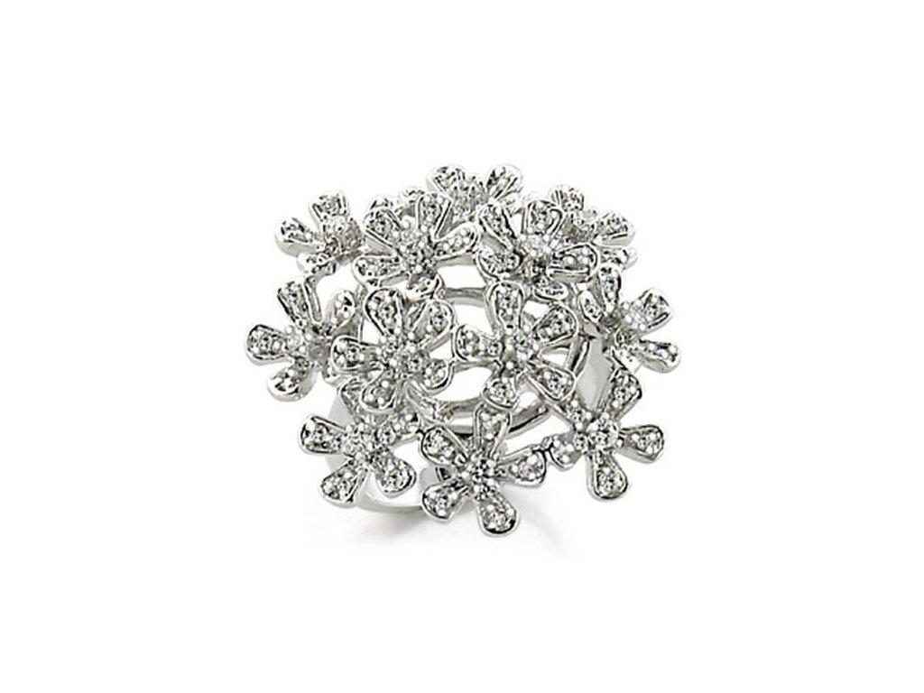 prsten strieborny bs9 143