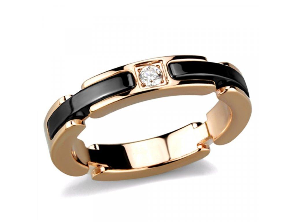 keramicky prsten cer960