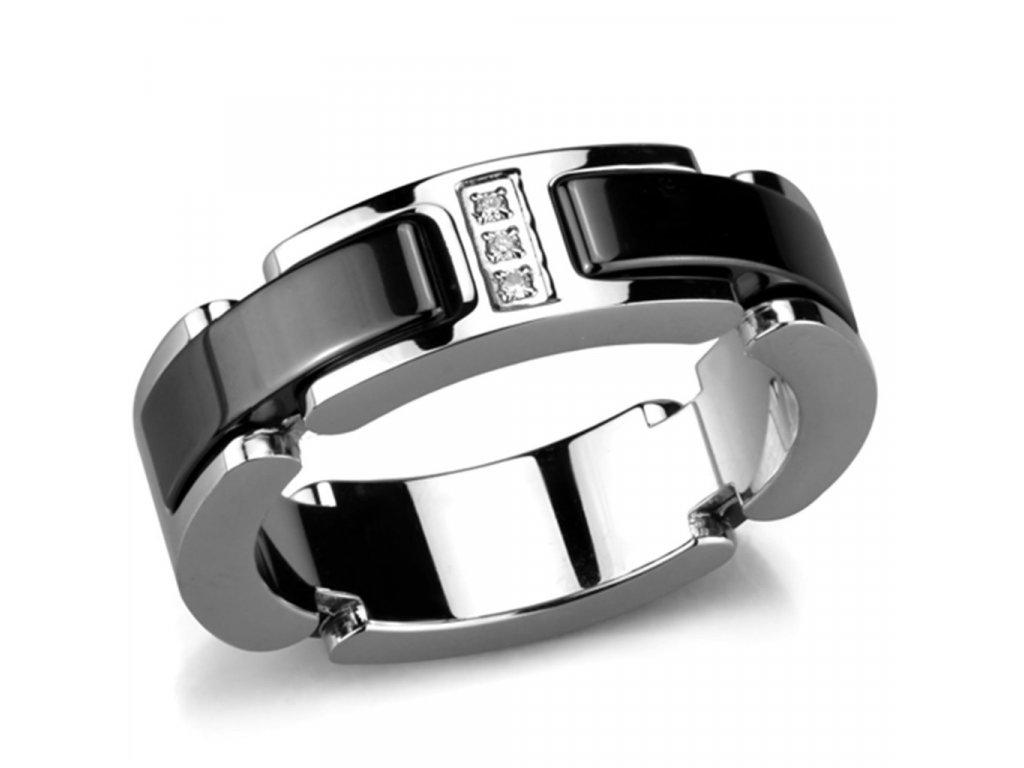 keramicky prsten cer966