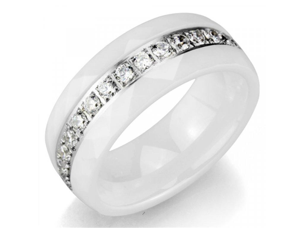keramicky prsten cer983