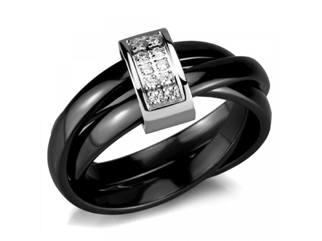 keramicky prsten cer950