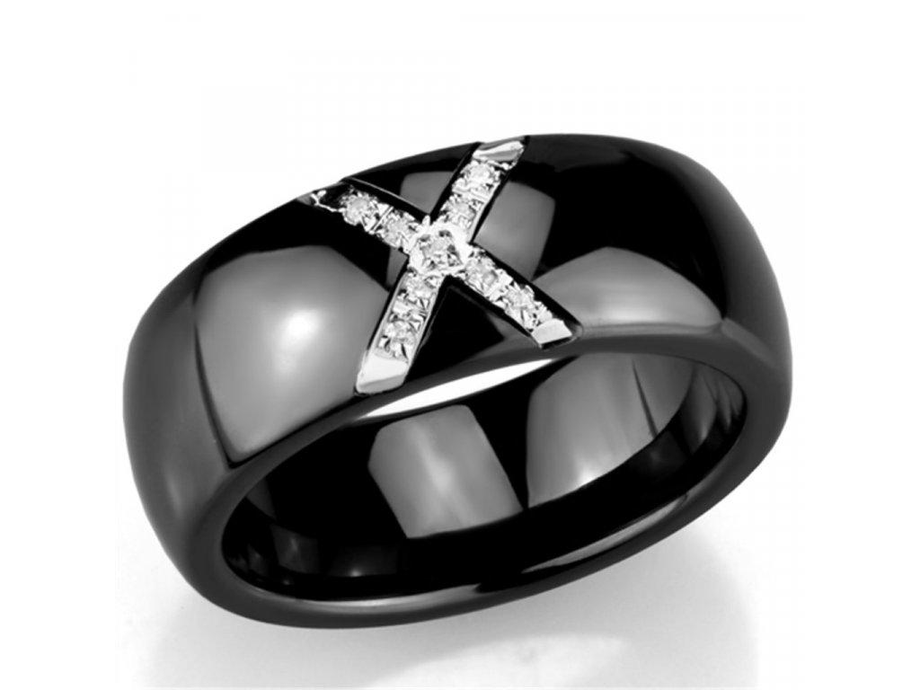 keramicky prsten cer949