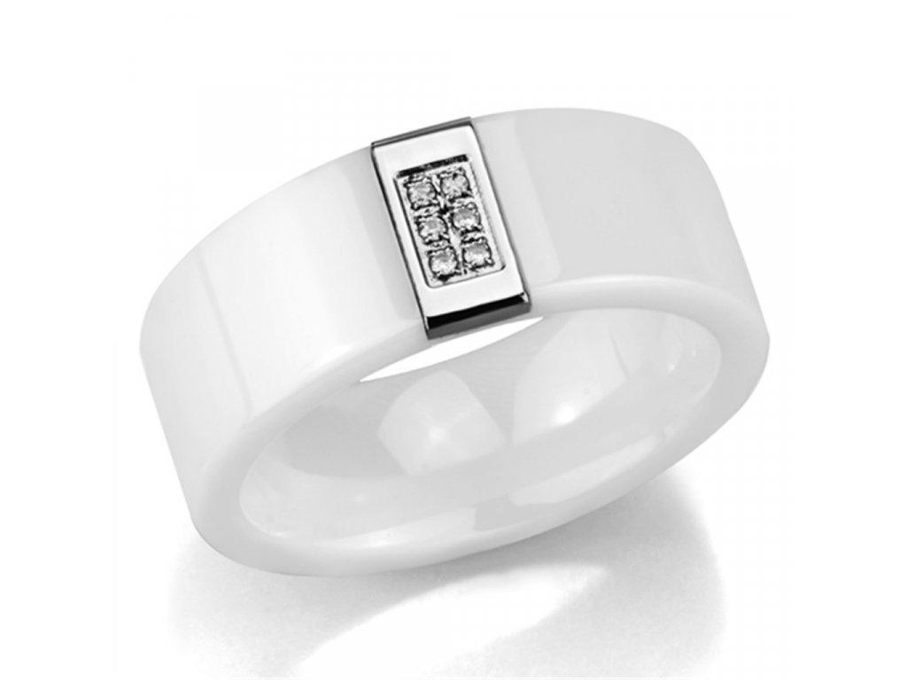 keramicky prsten cer952