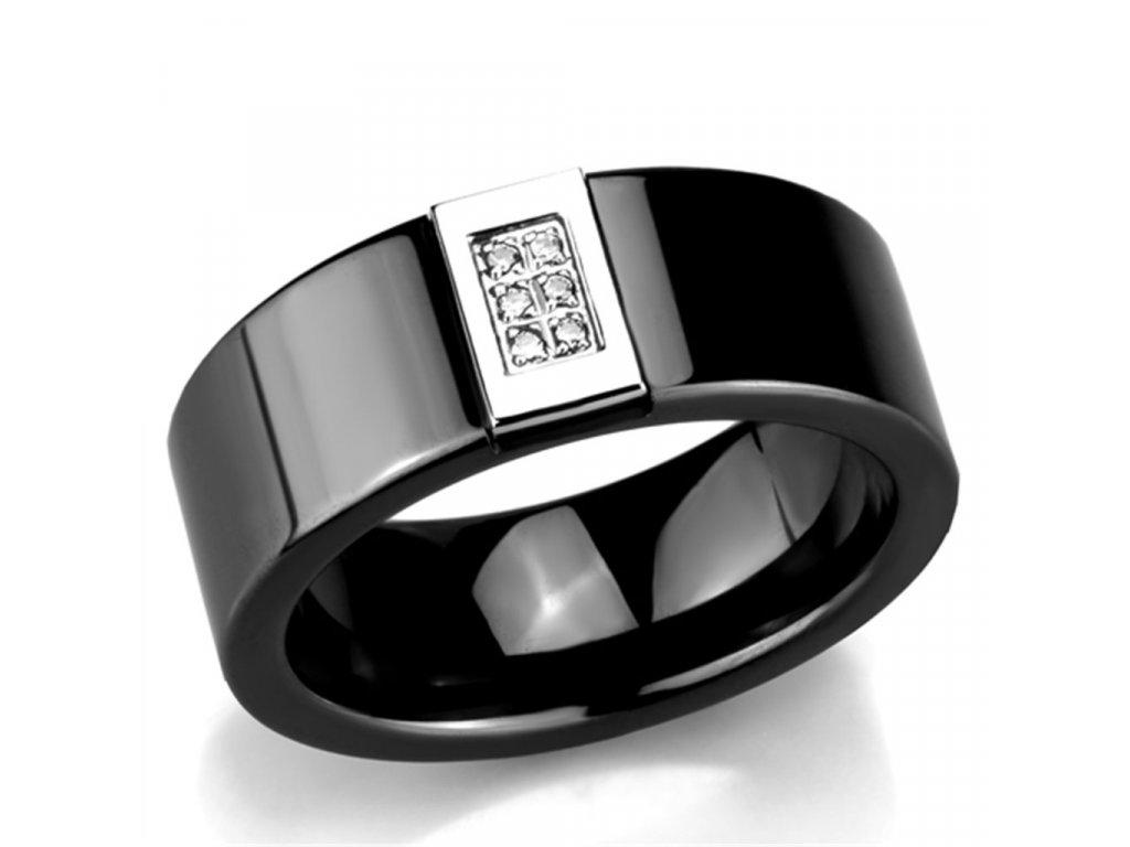 keramicky prsten cer953