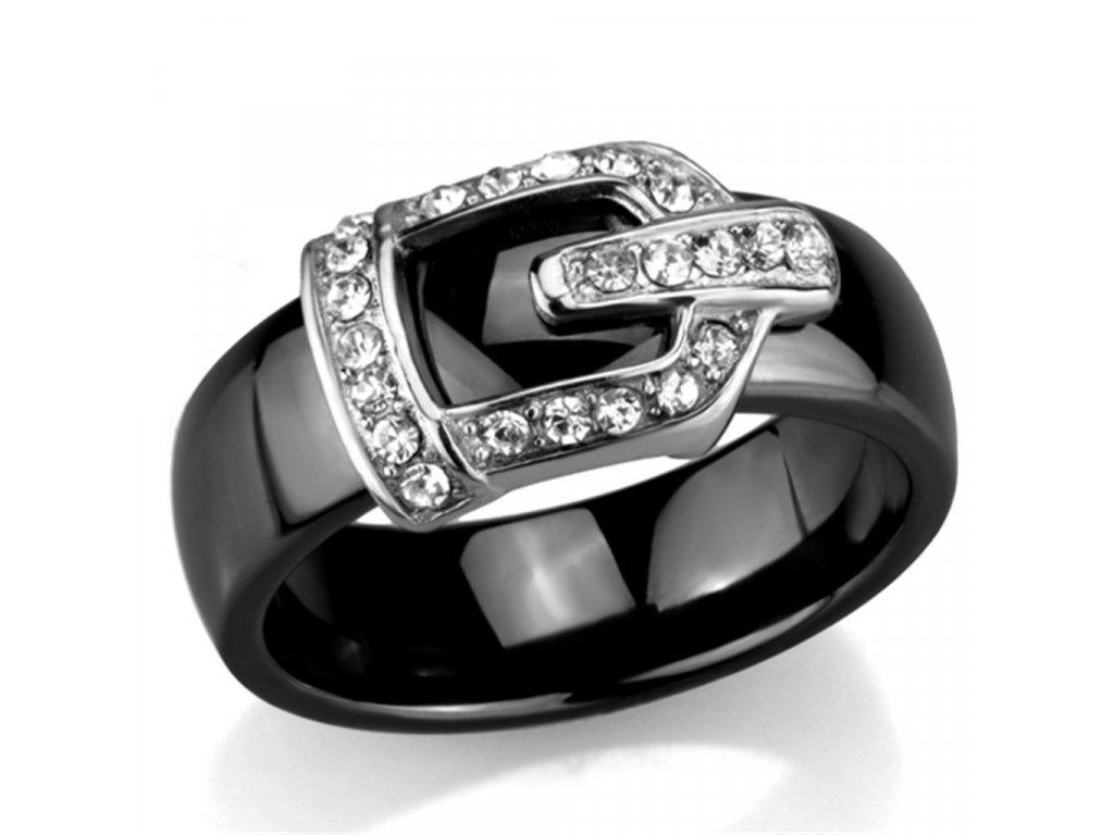 keramicky prsten cer954