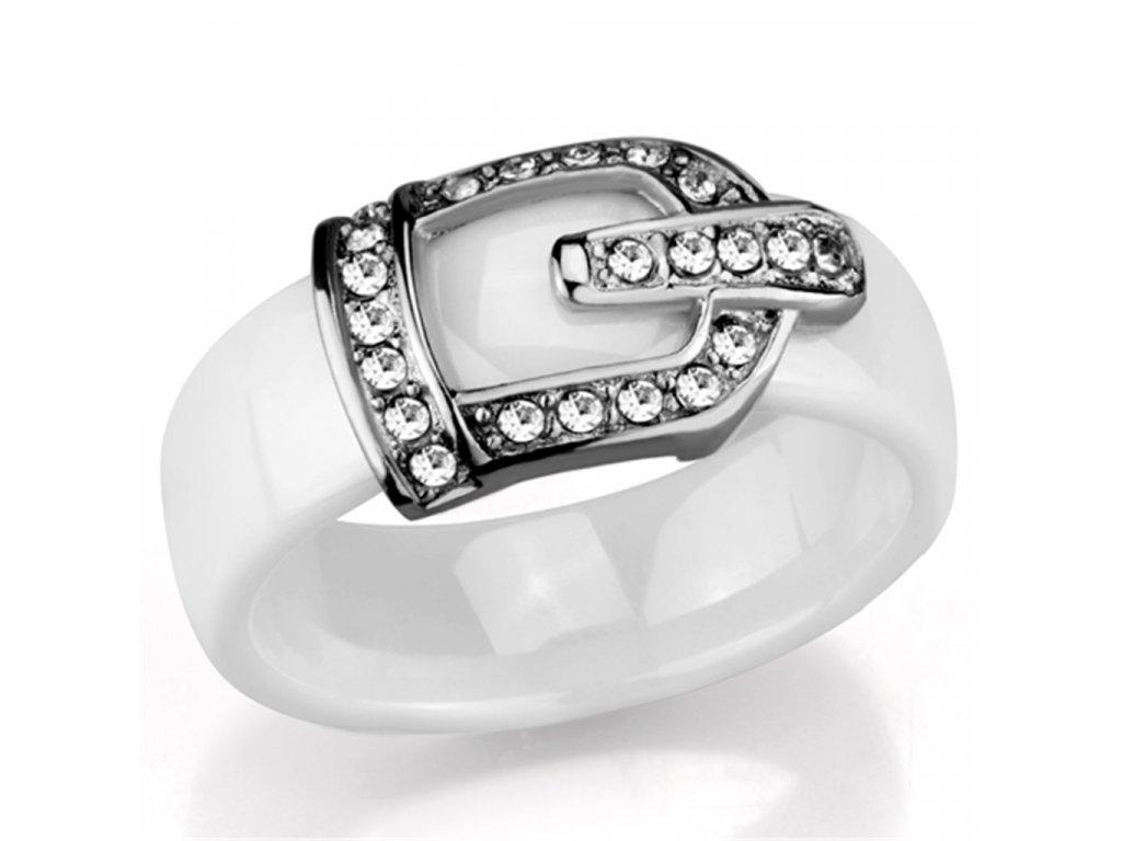 keramicky prsten cer955