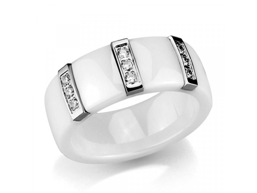 keramicky prsten cer957