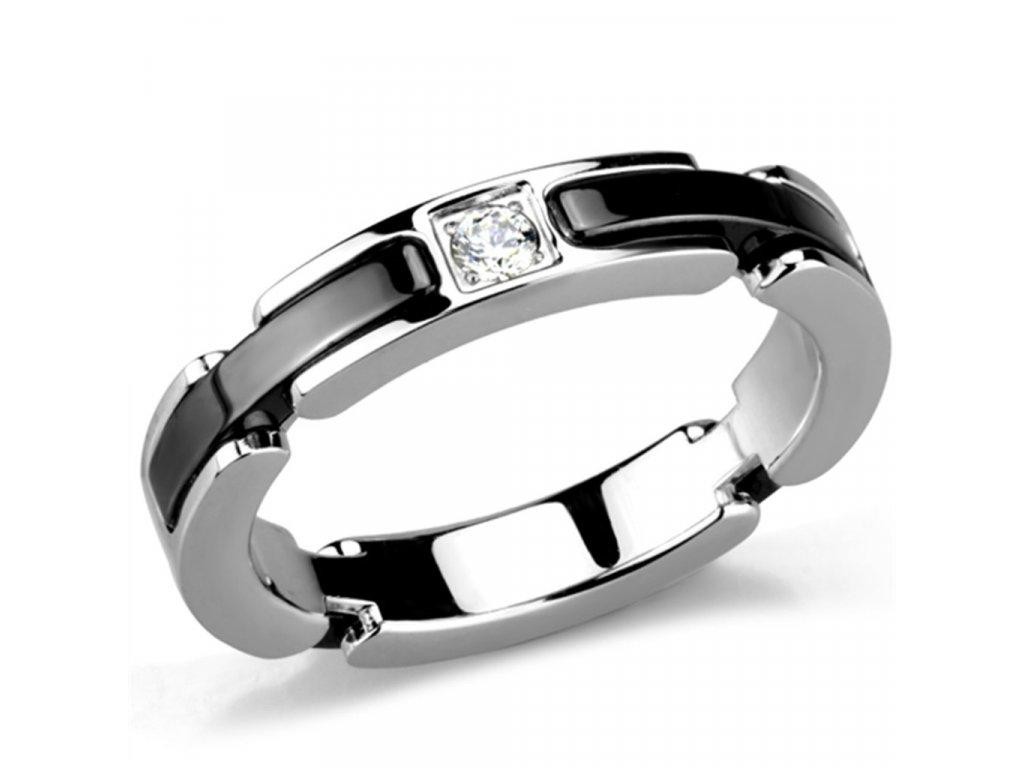 keramicky prsten cer962