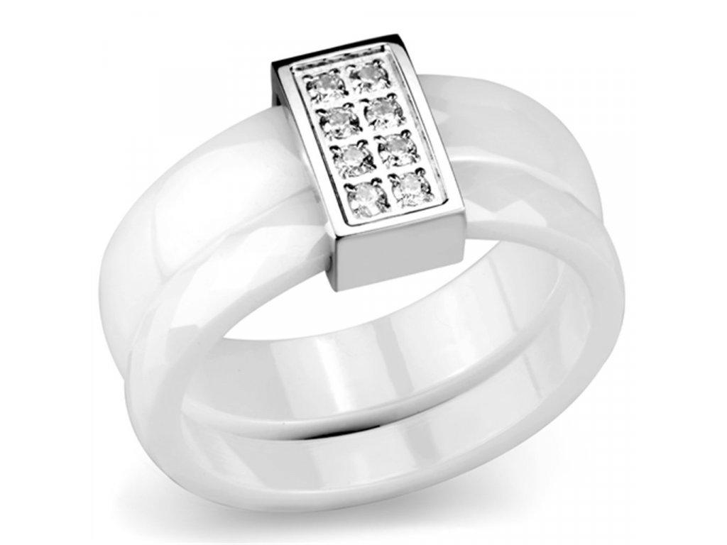 keramicky prsten cer979