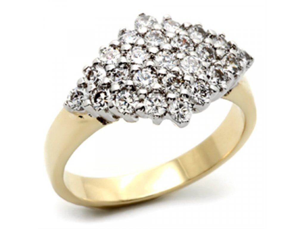 prsten so zirkonmi 2w010
