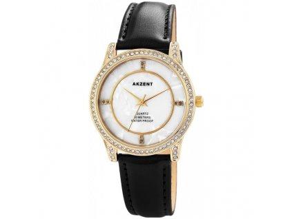damske hodinky akzent SS8002100009