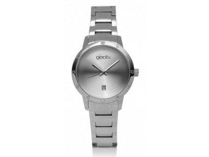 hodinky gooix venil 9008983066717