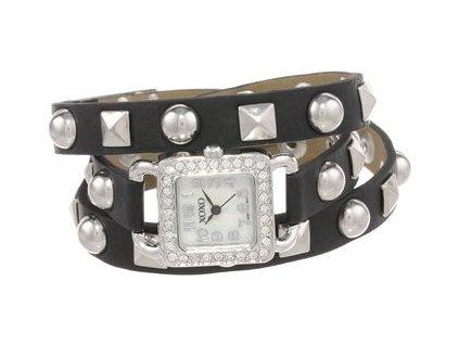 xoxo hodinky xo5618