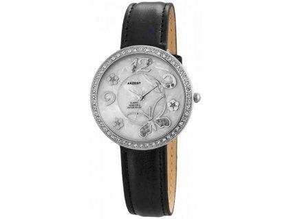 damske hodinky akzent SS8022000012