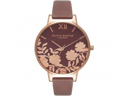 hodinky olivia burton OB16MV61 2
