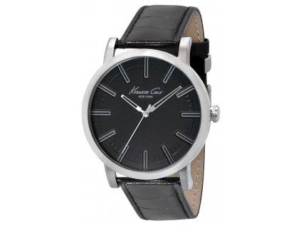 panske hodinky kenneth cole kc1997