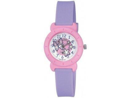 detske hodinky qq