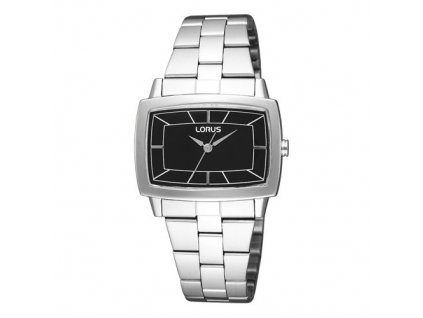 hodinky lorus
