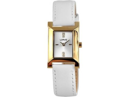 hodinky lorus gold rrw50cx8