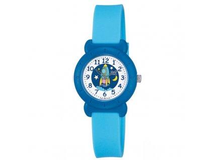 detske hodinky qq VP81J006Y