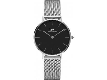 hodinky daniel wellington classic sterling dw00100162