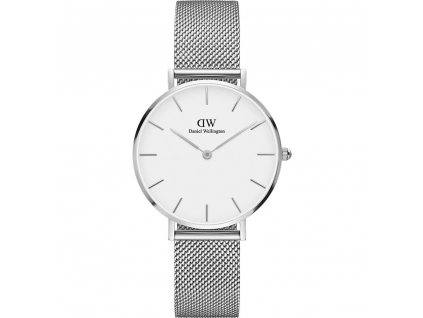 damske hodinky daniel wellington classic petite dw00100164