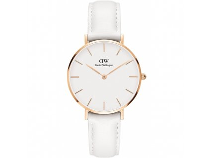 damske hodinky daniel wellington classic petite bondi dw00100189 1
