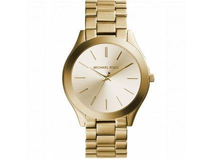 damske hodinky michael kors mk3179